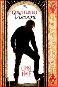 The Counterfeit Viscount