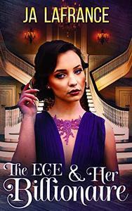 The ECE & Her Billionaire