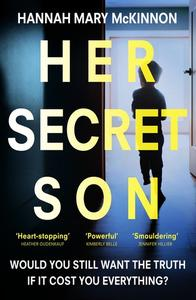 Her Secret Son
