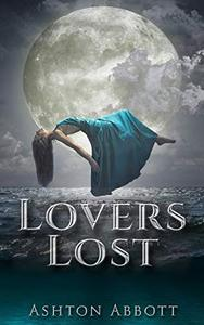 Lovers Lost: A Raedan Warrior Novella