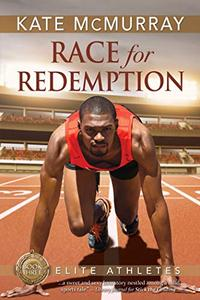 Race for Redemption