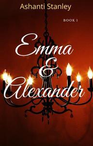 Emma & Alexander