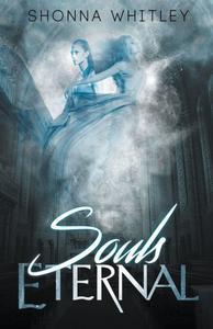 Souls Eternal