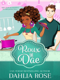 Roux The Dae