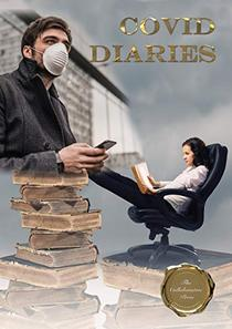 COVID Diaries: Christian Short Fiction Stories