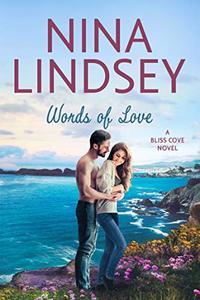Words of Love: A Snowbound Romance