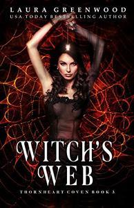 Witch's Web