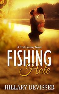 Fishing Hole: A Coal Country Novel