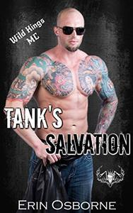 Tank's Salvation
