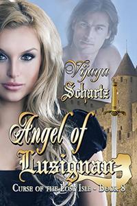 Angel of Lusignan