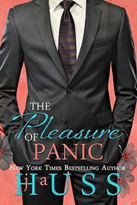 The Pleasure of Panic
