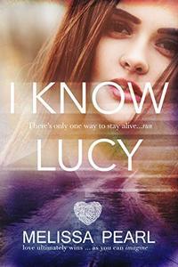 I Know Lucy