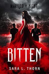 Bitten: A Vampire Romance