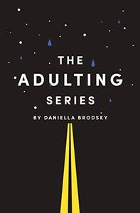 The Adulting Series: