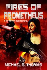 Fires of Prometheus