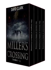 Miller's Crossing: Complete Box Set