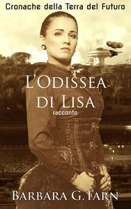 L'Odissea di Lisa