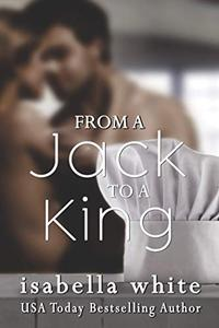 From a Jack to a King