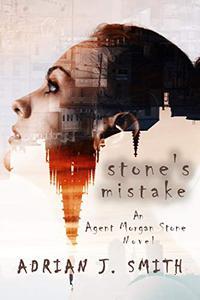 Stone's Mistake