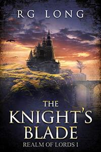The Knight's Blade
