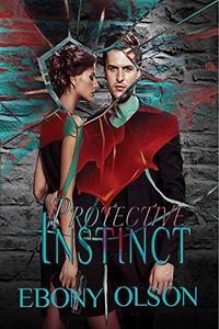 Protective Instinct: An Enemies to Lovers Assassin Romance Suspense