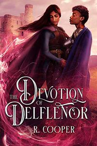The Devotion of Delflenor