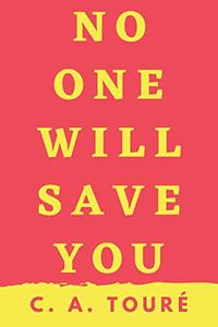 No One Will Save You