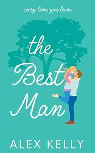 The Best Man: