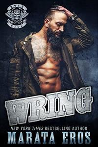 Wring : Road Kill MC Series