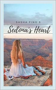 Sedona's Heart