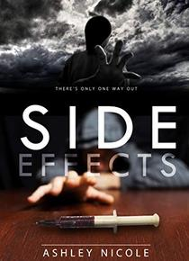 Side Effects: A Sacrificial Lamb Novelette