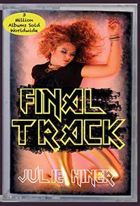Final Track
