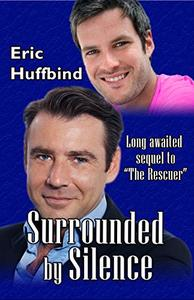 Surrounded by Silence: Contemporary Gay Male Romance
