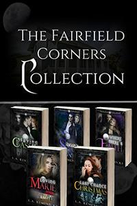 The Fairfield Corners Collection