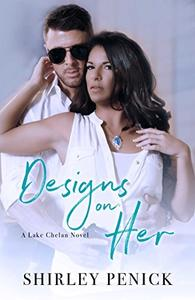 Designs on Her: A Police Romance