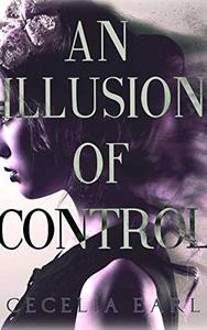 An Illusion of Control