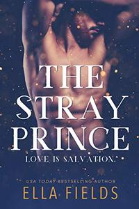 The Stray Prince