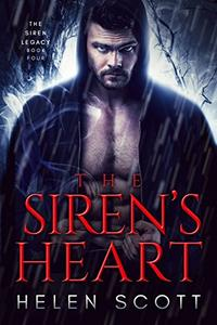 The Siren's Heart