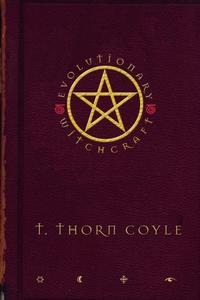 Evolutionary Witchcraft
