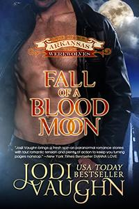 FALL OF A BLOOD MOON