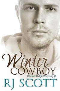 Winter Cowboy