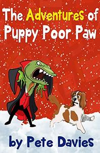 The Adventures of Puppy Poor Paw