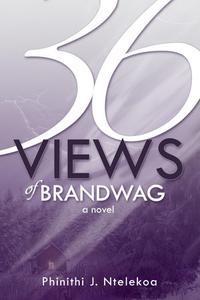 36 Views Of Brandwag