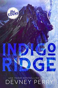 Indigo Ridge