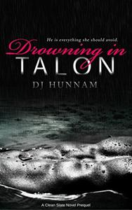 Drowning in Talon