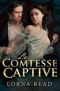 La Comtesse Captive