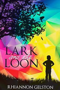 Lark and the Loon