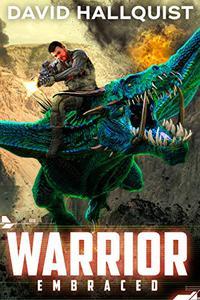 Warrior: Embraced