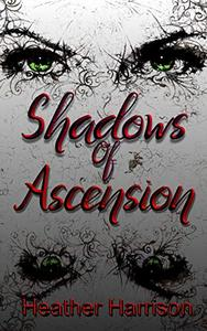 Shadows of Ascension