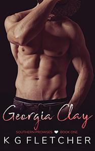 Georgia Clay